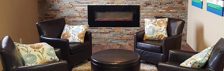 Cold Spring Custom Home Design Studio