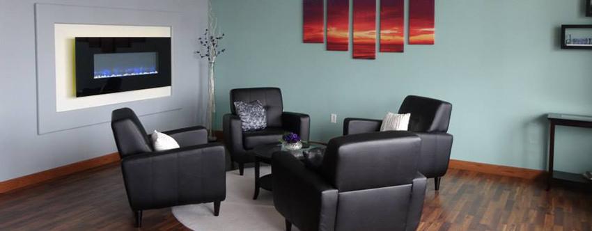 West Bend Custom Home Design Studio