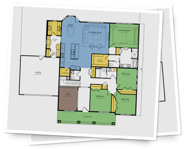 Explore Floor Plans